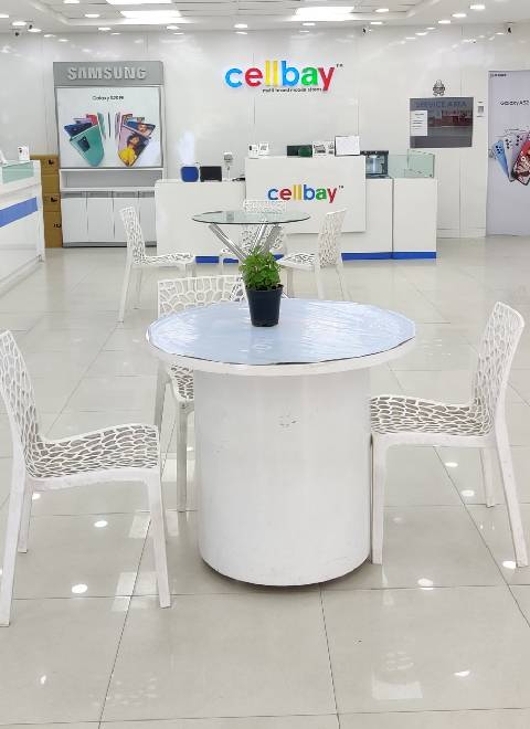 Cellbay store image