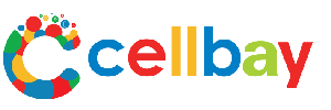 Cellbay Mobiles